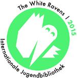 WR2015_logo_de