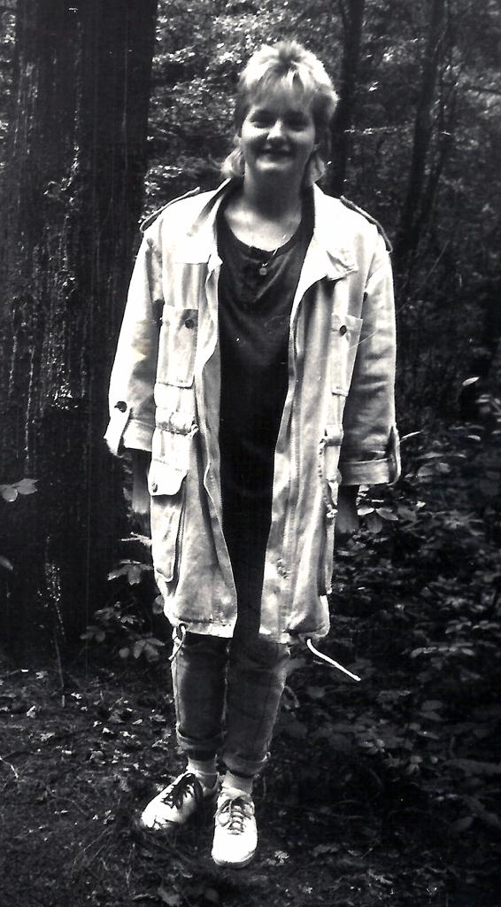 1989-in-koesterbeck-bei-rostock-kopie