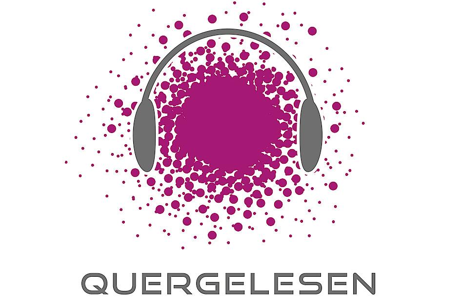 """Podcast """"30 Jahre Deutsche Einheit"""""""